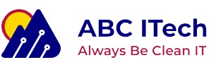 ABC ITech